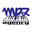 MPZ Agency