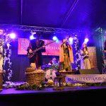 Hudební skupina Tempus Brno