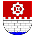 Radotín